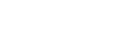 Security First Federal Credit Union